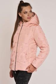 Модель 41-560 розовый Elga