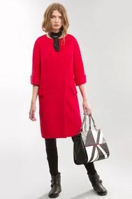 Модель 6216 красный Lady Secret