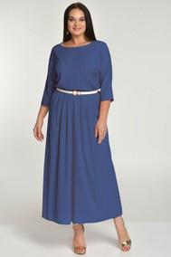 Модель 01-553 голубой Elga