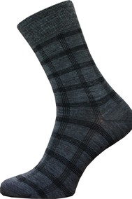 Модель 2433 т. серый 028 Брестский чулочный комбинат