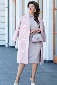 Модель 14413 розовый VITTORIA QUEEN