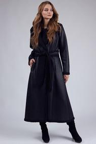 Модель 1820-С чёрный Sansa
