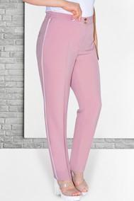 Модель 426-1 розовый Needle Ревертекс