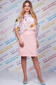 414 светло-розовый SVT-fashion