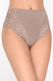 Модель 219.43.0 макадамия Milady lingerie