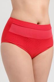 Модель 9003.18.9 красный Milady lingerie