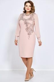Модель 4781 пудра Mira Fashion