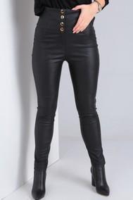 Модель 6330 чёрный Lans Style