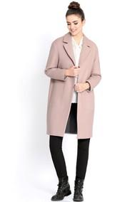 Модель 301 бледно-розовый PiRS