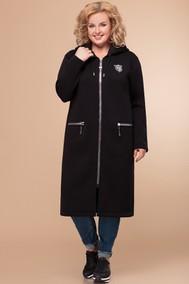 Модель 1311 черный Svetlana Style
