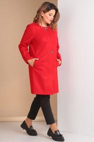 Модель 635 красный Rishelie