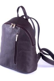 Модель 715 Темно-коричневый Poliline