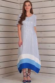 Модель 659 синий Rishelie