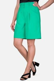 Модель 687 зеленый Mirolia