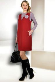 Модель Пл-70 красный Talia fashion