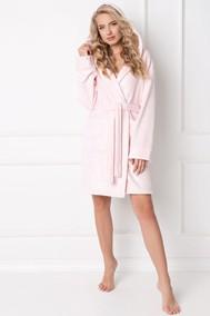 Модель Sparkly Pink светло-розовый ARUELLE