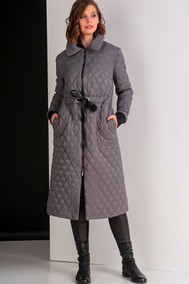 Модель 3239 серый Elletto