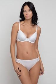 Модель 138.1.17 белый Milady lingerie