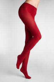 Модель Micro 60 red Marilyn