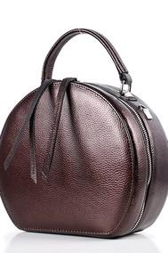 Модель нк 17718 9с3174к45 коричневый металлик Galanteya