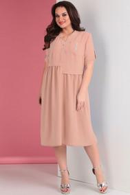 Модель 268 розовый Тэнси