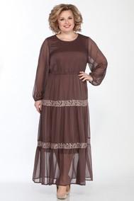 Модель 3649 коричневый Lady Secret