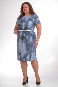 Модель 0945 синяя вода СиБон