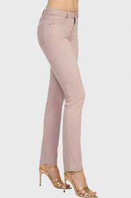 Модель 43P розовый 170 Conte Elegant