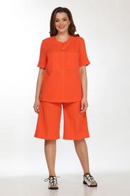 Модель 2158 оранжевый Belinga