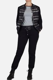Модель 433 черный+серый Mirolia