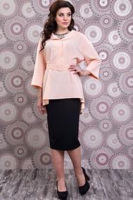 Модель 940 светло-розовый Deesses