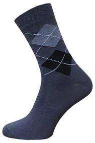 Модель 2122 темно-серый 016 Брестский чулочный комбинат