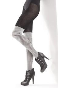 Модель Zazu A08 Marilyn