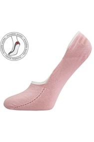 Модель 1319 бледно-розовый 000 Брестский чулочный комбинат