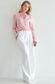 Модель 223 розовый LIBERTY