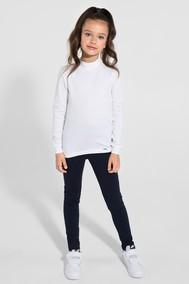 Модель Dd 1073 white Conte Kids