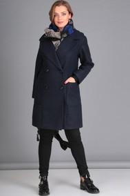 Модель 651 тёмно-синий Anastasia MAK