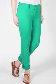 371 зеленый  Mirolia