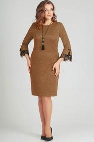 Модель 2379-1 светло-коричневый Асолия