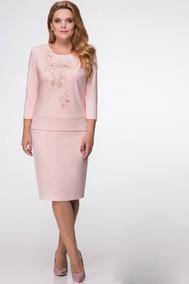 Модель 1420 розовый Надин-Н