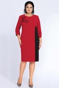 Модель 1835 красный Джерси