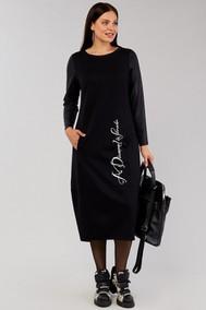 Модель 10171 черный Emilia Style