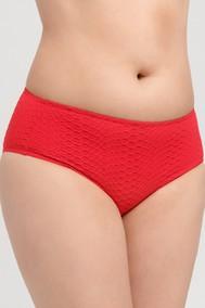 Модель 9002.18.9 красный Milady lingerie