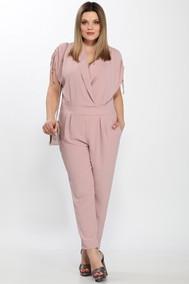 Модель 2619 розовый Lady Secret