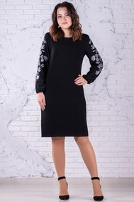 Модель 299 черный Angelina & Company