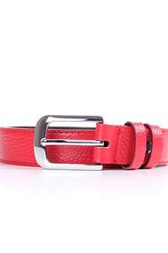 Модель нк 12719 9с3179к45 красный Galanteya