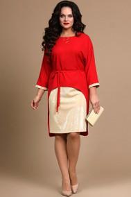 Модель 623 Красный Alani