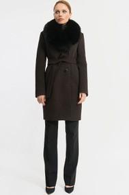 Модель 102-13м темно-коричневый Gotti