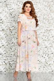 Модель 4399 цветы Mira Fashion