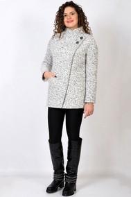 Модель 3716/2 светло-серый TricoTex Style